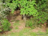 Property Thumbnail of Lot 86 N Running Deer Trail