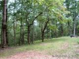 Property Thumbnail of 565 Pinewood Knoll Dr