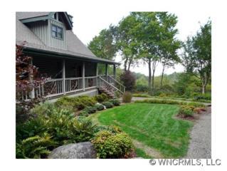 476  Toxaway Court  , Lake Toxaway, NC 28747 (MLS #526453) :: Exit Realty Vistas