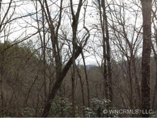 54  Circle Pines Drive  , Rosman, NC 28772 (MLS #529618) :: Exit Mountain Realty