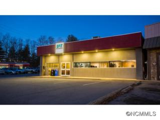 Brevard, NC 28712 :: Exit Mountain Realty