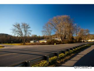 TBD  Ecusta Rd  , Brevard, NC 28712 (MLS #534626) :: Exit Mountain Realty