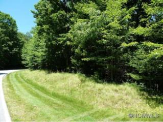 125  Chattooga Run  , Hendersonville, NC 28739 (MLS #541535) :: Caulder Realty and Land Co.