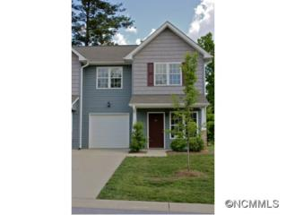57  Sunny Meadows Blvd (Lot 63)  , Arden, NC 28704 (MLS #541797) :: Exit Realty Vistas