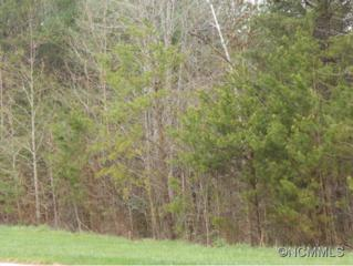 Lot 39  Sunset Point Parkway  , Nebo, NC 28761 (MLS #558842) :: Exit Realty Vistas