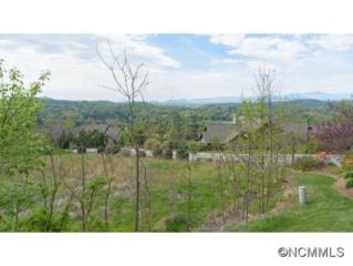 408  Old Stone Gate Place  , Asheville, NC 28804 (MLS #561113) :: Exit Realty Vistas