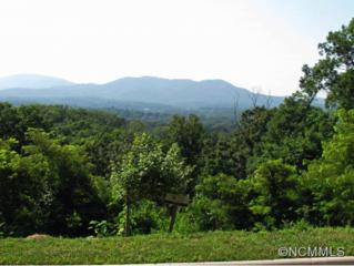 22  Samuel Ashe Drive  , Asheville, NC 28803 (MLS #565181) :: Exit Mountain Realty