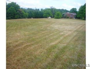 000  Curtis Miles Rd.  , Alexander, NC 28701 (MLS #565490) :: Exit Realty Vistas