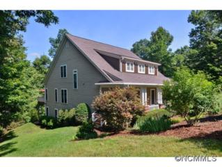 104  Red Cedar Lane  , Asheville, NC 28803 (MLS #565984) :: Exit Realty Vistas