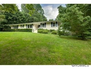 241  Evergreen Street  , Brevard, NC 28712 (MLS #566821) :: Exit Mountain Realty