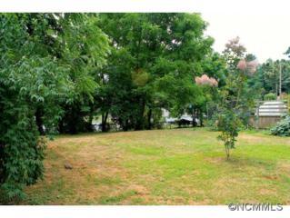 9999  Oakley Rd  , Asheville, NC 28803 (MLS #567402) :: Exit Realty Vistas