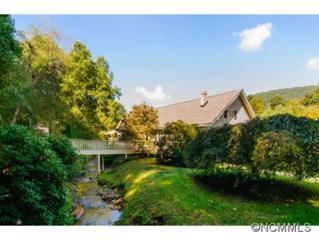 49  Webb Cove Rd  , Asheville, NC 28804 (MLS #568064) :: Exit Realty Vistas