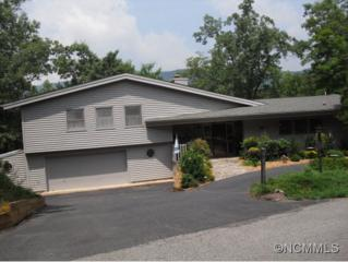 175  Bee Tree Point  , Lake Lure, NC 28746 (MLS #568382) :: Exit Mountain Realty