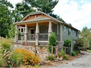 116  Mitchell Avenue  , Asheville, NC 28806 (MLS #568911) :: Exit Realty Vistas