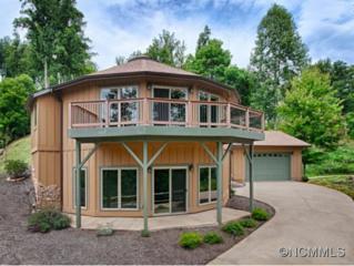 40  Denali Drive  , Asheville, NC 28806 (MLS #569102) :: Exit Realty Vistas