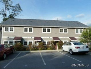 3D  Penley Avenue  , Asheville, NC 28804 (MLS #569197) :: Exit Realty Vistas