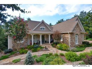 309  S Braeside Court  , Asheville, NC 28803 (MLS #569344) :: Exit Realty Vistas