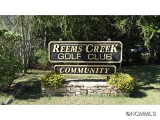 88  Courseview Drive  , Weaverville, NC 28787 (MLS #569540) :: Exit Realty Vistas