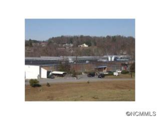 179  Merrimon Avenue, Suite 450  , Weaverville, NC 28787 (MLS #569595) :: Exit Realty Vistas