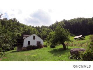 Hot Springs, NC 28743 :: Exit Realty Vistas