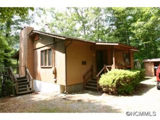 31  Spring Acres Lane  , Black Mountain, NC 28711 (MLS #569688) :: Caulder Realty and Land Co.
