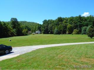 none  Old Hwy 280  , Pisgah Forest, NC 28768 (MLS #569717) :: Exit Realty Vistas