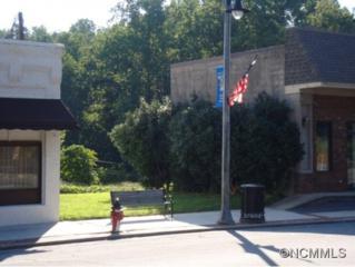 0  S. Trade Street  , Tryon, NC 28782 (MLS #569718) :: Exit Realty Vistas