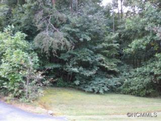 Lot 25  Laurel Terrace Ct  , Mills River, NC 28759 (MLS #569759) :: Exit Realty Vistas