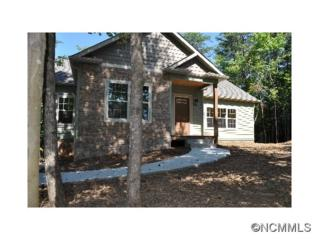 232  Shumont Estates Drive  , Lake Lure, NC 28746 (MLS #569822) :: Exit Mountain Realty