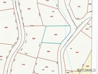 9999  Brookwood Rd  , Asheville, NC 28804 (MLS #569838) :: Exit Realty Vistas