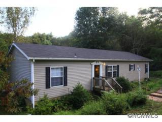 117  S. Mills River Road  , Mills River, NC 28759 (MLS #570409) :: Exit Realty Vistas