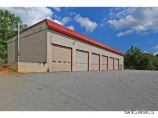 504  Champion Drive  , Canton, NC 28716 (MLS #570411) :: Exit Realty Vistas