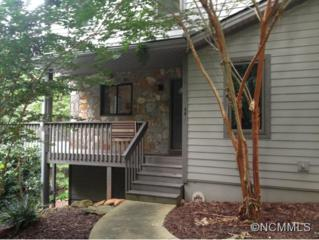 443  Bolt Road  , Lake Lure, NC 28746 (MLS #570447) :: Exit Mountain Realty