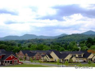 9  Brookstone Way - L-3  , Candler, NC 28715 (MLS #570512) :: Exit Realty Vistas