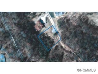 Lot#172  Glen Eagles Lane  , Mills River, NC 28759 (MLS #570729) :: Exit Realty Vistas