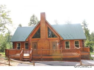 415  Cinnamon Ridge  , Rutherfordton, NC 28139 (MLS #570808) :: Exit Realty Vistas