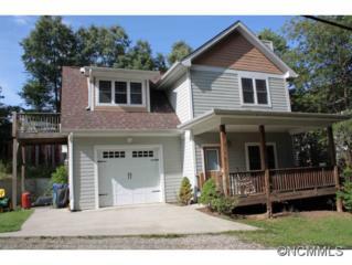 2  Cottage Court  , Asheville, NC 28801 (MLS #570850) :: Exit Realty Vistas