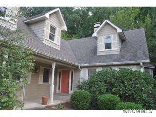 1  Wallington Ct.  , Flat Rock, NC 28731 (MLS #570901) :: Exit Realty Vistas