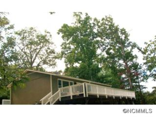 29  Wood Ave.  , Asheville, NC 28803 (MLS #571259) :: Exit Realty Vistas