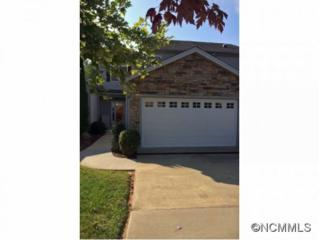 4  Holiday Drive  , Arden, NC 28704 (MLS #571329) :: KW The Puffer Team