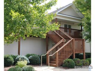 704  Olde Covington Way  , Arden, NC 28704 (MLS #571392) :: Exit Realty Vistas