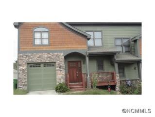 13  Jeff Drive  , Asheville, NC 28806 (MLS #571473) :: Exit Realty Vistas