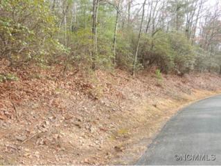 Mills River, NC 28759 :: Exit Realty Vistas