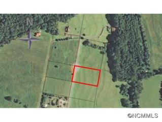 Lot 12  Meadows Drive  , Rutherfordton, NC 28139 (MLS #572236) :: Exit Realty Vistas