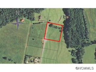 Lot 14  Meadows Drive  , Rutherfordton, NC 28139 (MLS #572237) :: Exit Realty Vistas