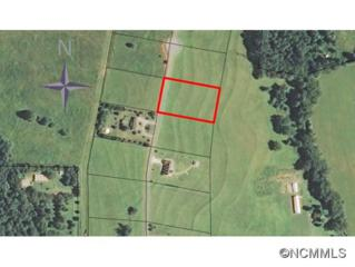 Lot 10  Meadows Drive  , Rutherfordton, NC 28139 (MLS #572241) :: Exit Realty Vistas