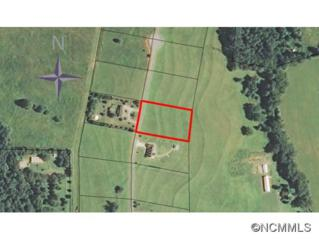 Lot 8  Meadows Drive  , Rutherfordton, NC 28139 (MLS #572242) :: Exit Realty Vistas