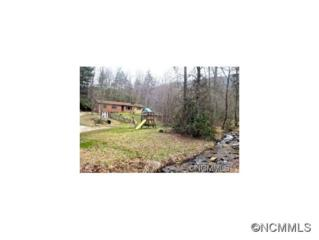 339  Holiday Drive  , Hendersonville, NC 28739 (MLS #572370) :: RE/MAX Four Seasons Realty