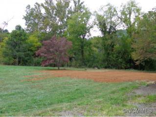 65  Water Street  , Waynesville, NC 28786 (MLS #572496) :: Exit Realty Vistas