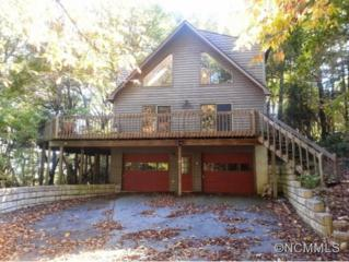 Asheville, NC 28803 :: RE/MAX Four Seasons Realty